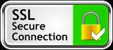 SSL verschlüsselte Webseite